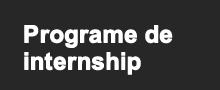 Programe de Internship - Programe de Internship